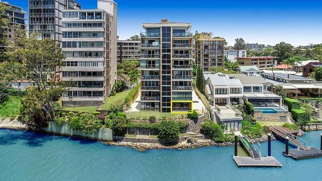Can you spot the problem? Picture: realestate.com.au