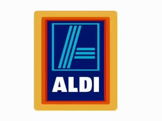 Ms Drummond claims to have contacted Aldi since she was released from hospital.