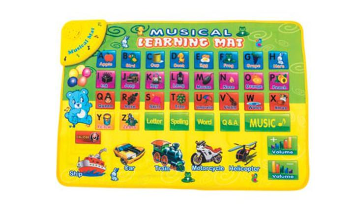 learning_mat_720 copy