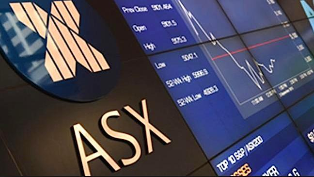 CommSec: Market Close 6 Sept 17: Market falls on weaker than expected economic growth