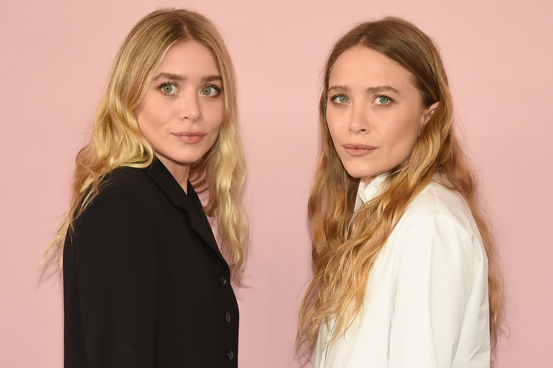 Mary-Kate and Ashley Olsen's brand Elizabeth and James will be sold exclusively at Kohl's