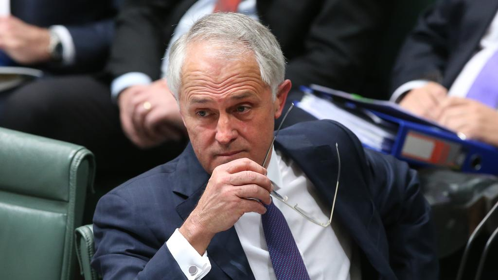 turnbull tells wentworth i will work to make you proud of me as both your local member and the. Black Bedroom Furniture Sets. Home Design Ideas