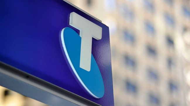 Telstra is joining Optus in offering 5G fixed-wireless internet plans.