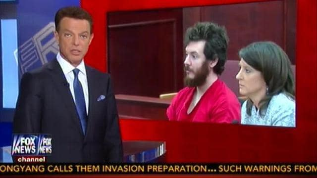 Batman shooter James Holmes changes plea