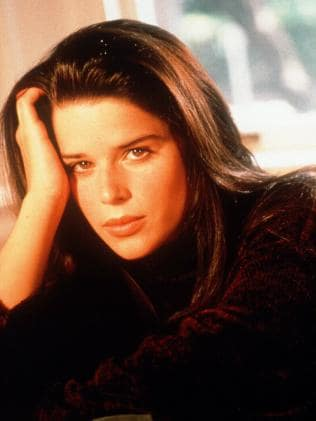 Image result for neve campbell the craft