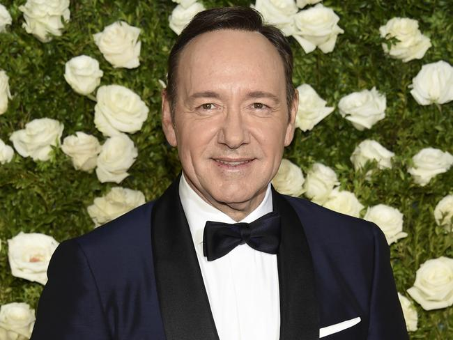 Kevin Spacey is facing fresh allegations of sexual assault.