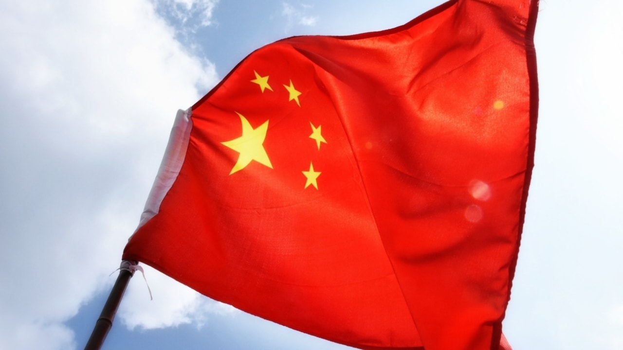 Chinese govt blocks two Liberal MPs visit