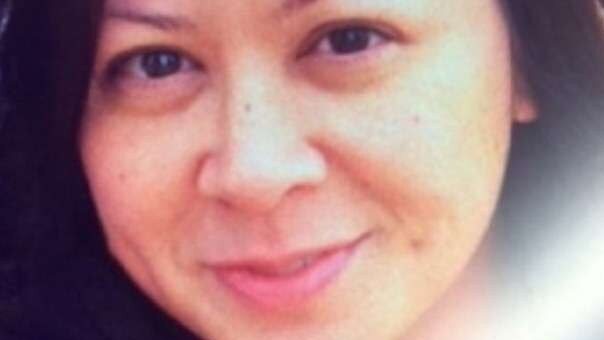 Missing woman Priscilla Brooten, who disappeared in July.