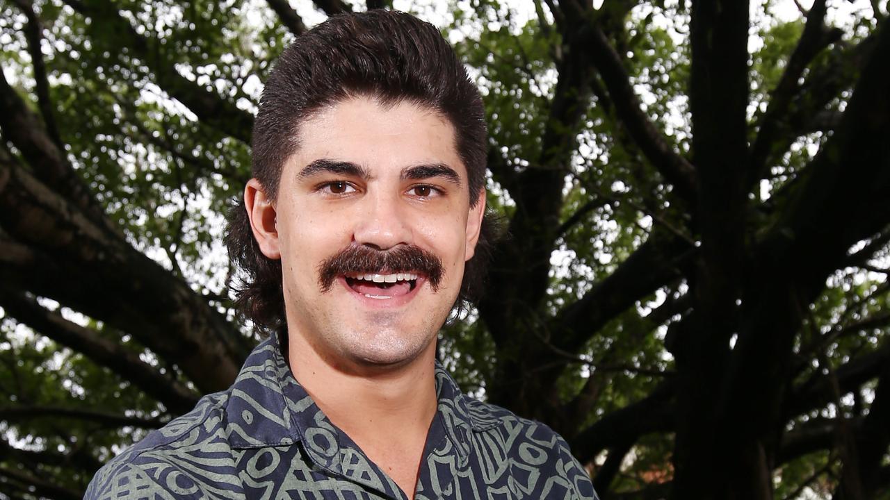 Big Brother 2021: Cairns man Mitch Spencer among ...