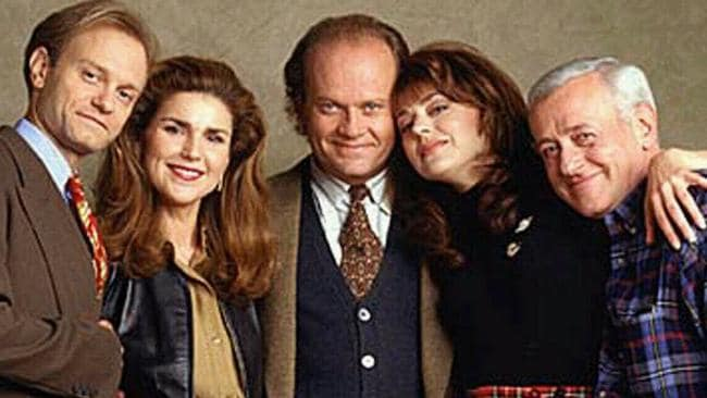 for love or money 1993 cast