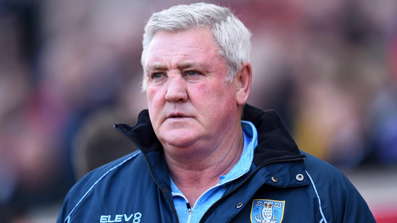 Sheffield Wednesday are seeking legal advice after Newcastle confirmed the appointment of Steve Bruce.