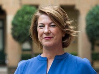 Australian Politics News | Politics | The Australian