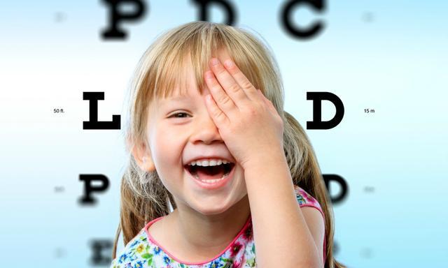 kids-eye-check2