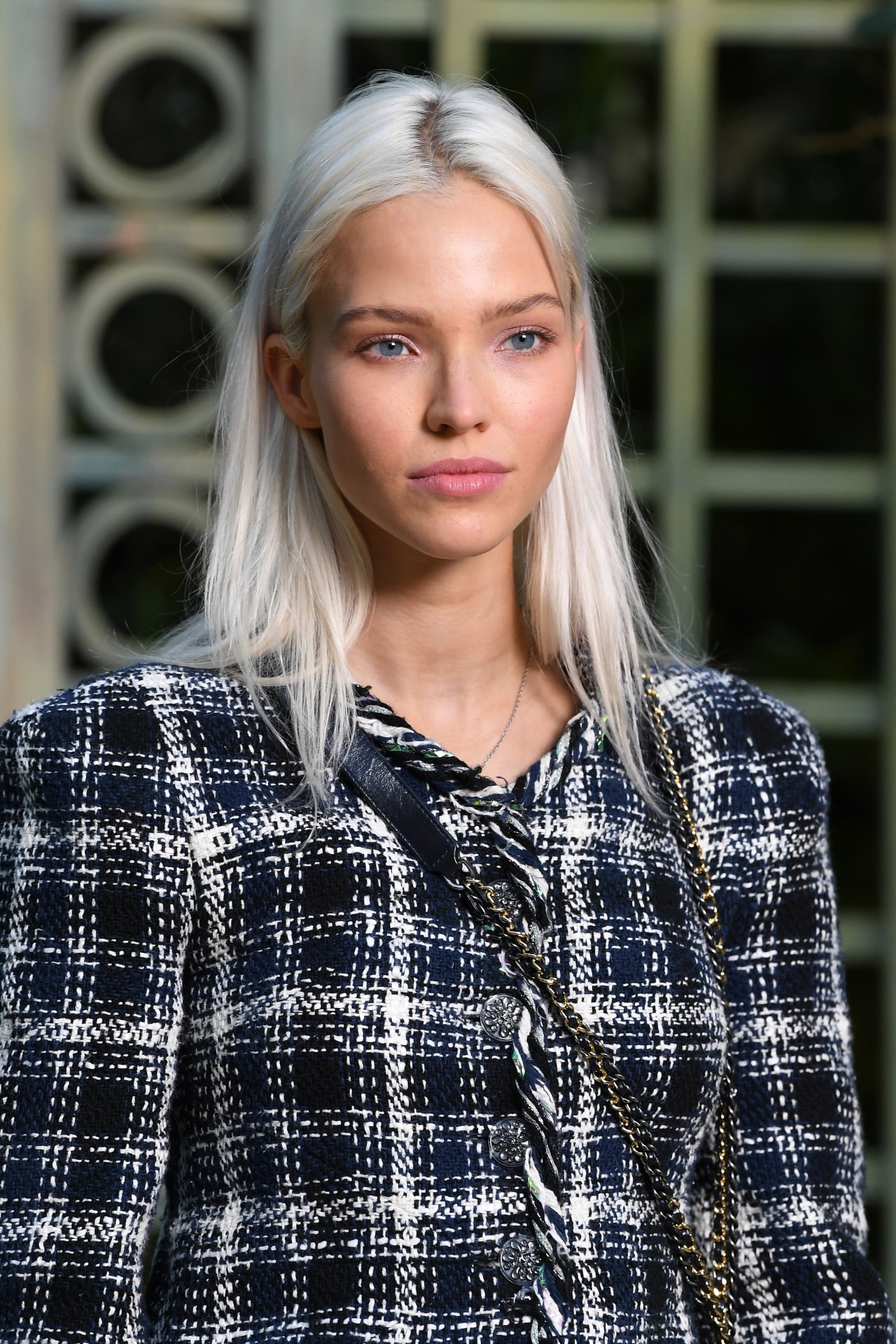 Three of the biggest (and most flattering) hair colour trends everyone is trying this winter