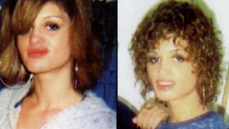 Autopsy finding: victim of Long Island serial killer ...