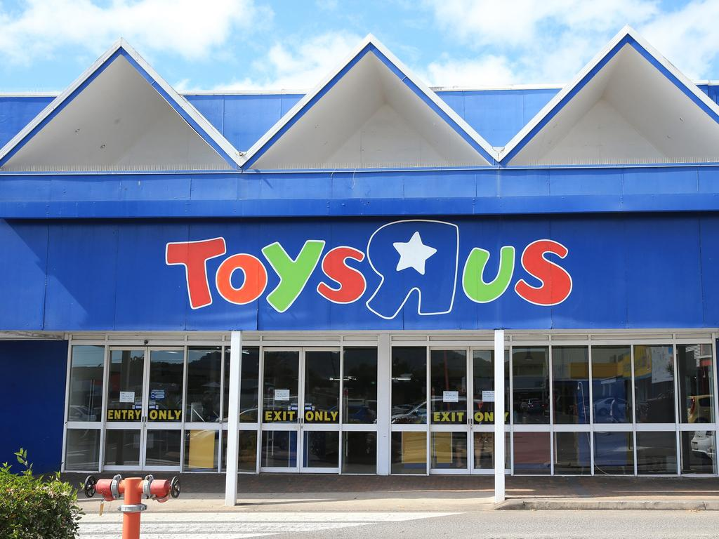 Toys 'R' Us will close for good this week - money.cnn.com