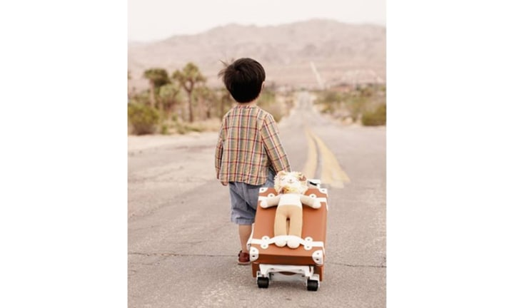 621a931205ac There are literally thousands of things available for parents to buy for  kids