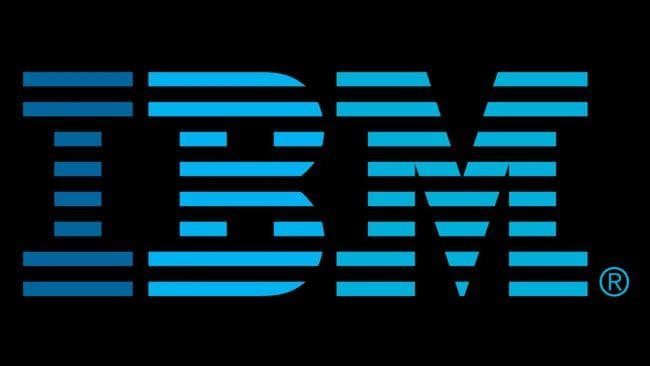 IBM is still black-listed by the Queensland government.