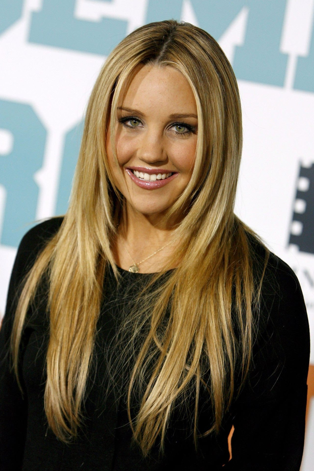 Amanda Bynes opens up about her drug addiction and the future