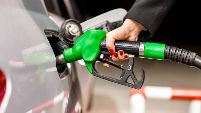 Drivers are being urged to shop around more. Pic: iStock
