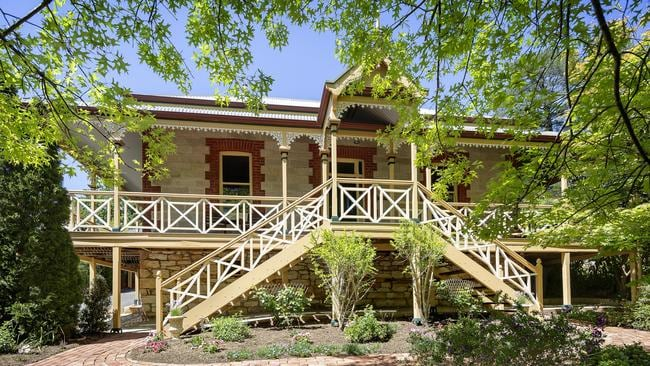"""<a href=""""https://www.realestate.com.au/property-house-sa-aldgate-129770374"""" title=""""www.realestate.com.au"""">14 Fenchurch Road, Aldgate, </a>Supplied by Ouwens Casserly"""