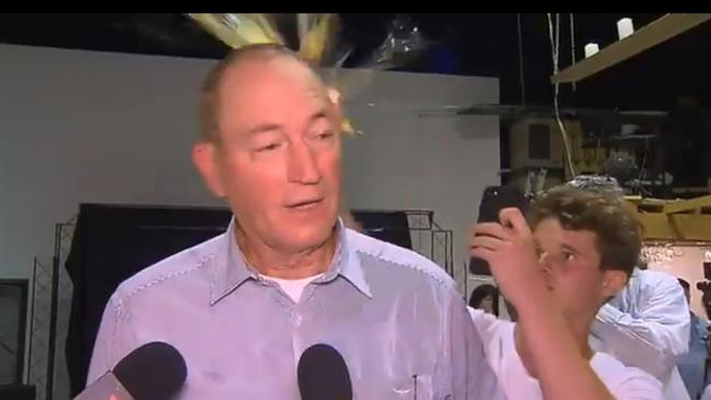The only thing better than #Eggboy? #SalmonellaEggBoy.