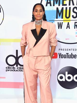 Tracee Ellis Ross. Picture: Getty