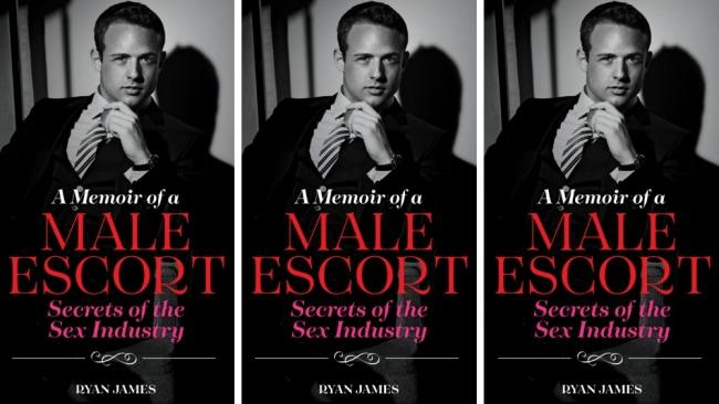 male sex secrets