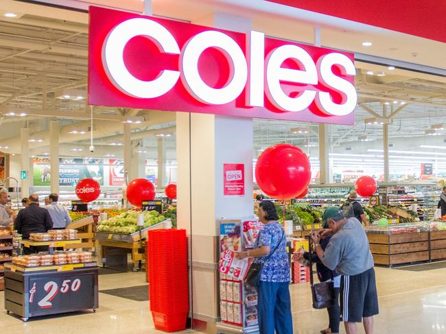 The Queensland Government is urging shoppers to look past the fact fruit and vegetables might come with blemishes or be smaller than usual. Picture: Supplied