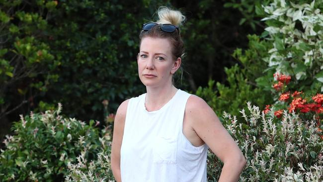 Sally Faulkner: Where is mother, one year on from botched ...