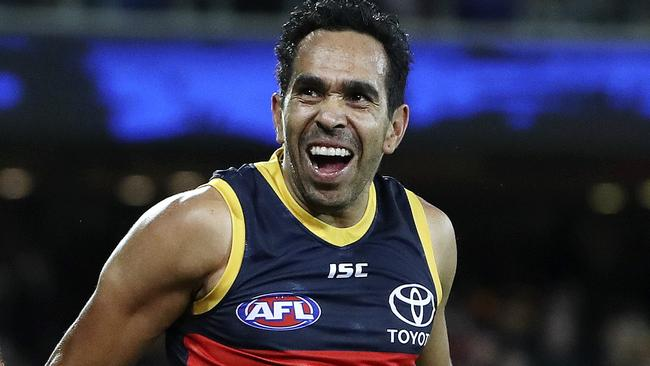 AFL scores live: Updates, highlights, news, Round 5, 2019