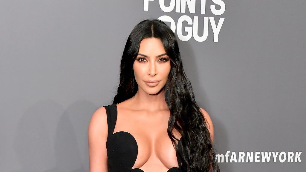 2fa263645b4 Kim Kardashian: Kris Humphries opens up on hellish marriage | Daily  Telegraph