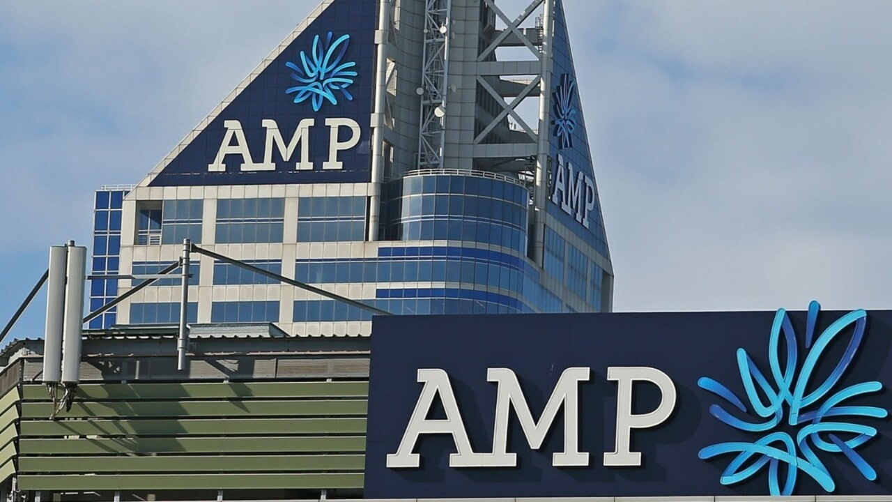 AMP executive admits to misleading consumers and ASIC