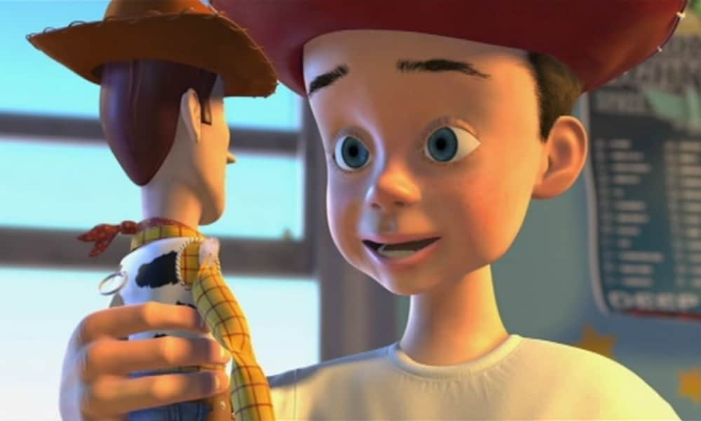 toy-story-andy-and-woody