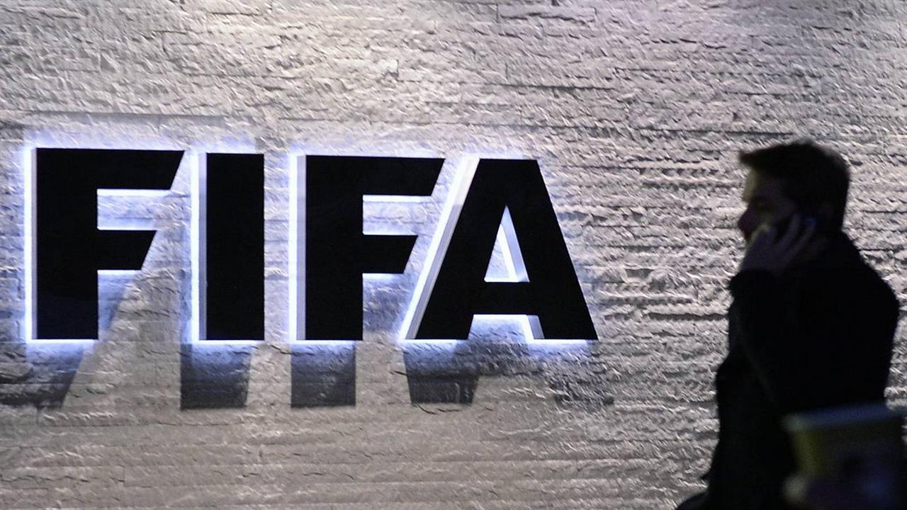 FIFA Officials Allegedly Paid Themselves $80M in Bonuses