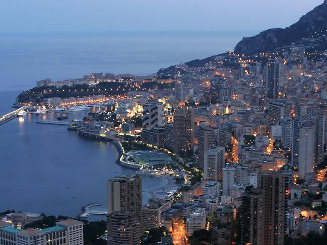 By some accounts, the tiny nation of Monaco is the world's longest lived.