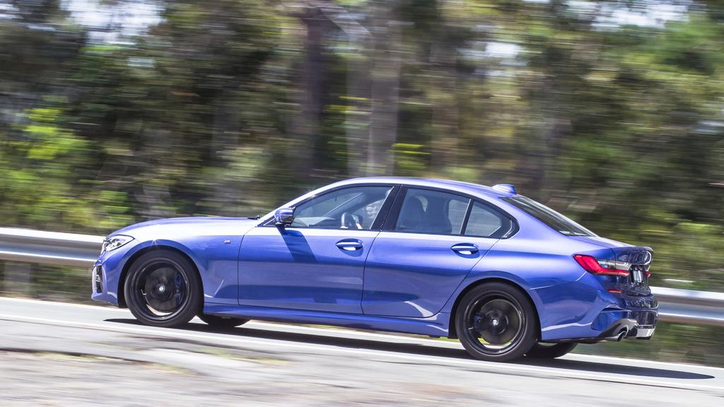 a84858e5e9dd66b2cc187034c86ba37d?width=1024 - Hits and misses: The best and worst new cars on sale