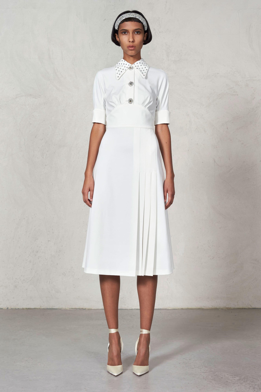 Alessandra Rich ready-to-wear spring/summer '18