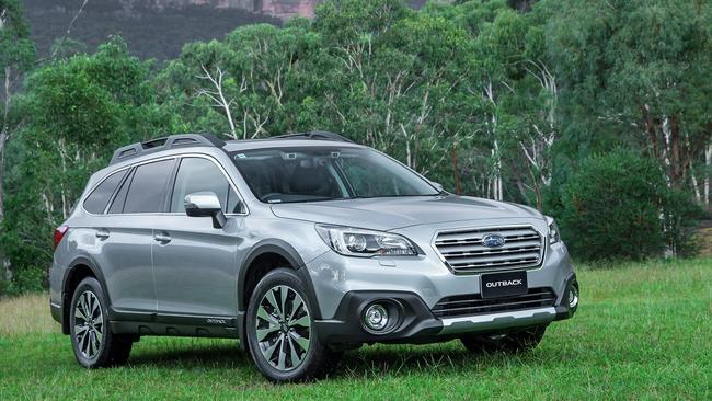 subaru recalls more than 40 000 cars over electronic park brakes. Black Bedroom Furniture Sets. Home Design Ideas
