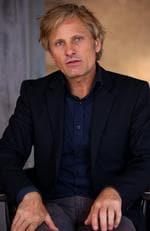 Viggo Mortensen, aged 57. Picutre: Jemal Countess/Getty Images