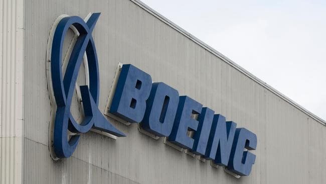 Reports show Boeing's safety analysis of 737 MAX flight control had crucial flaws