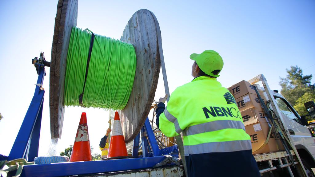 Optus NBN disconnection: ACCC court action alleges customers misled