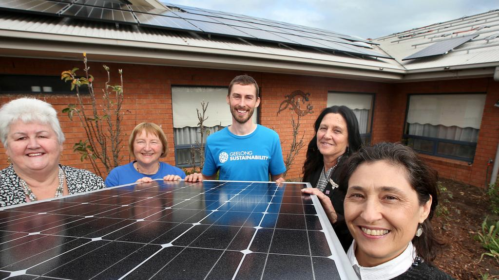 Solar Panels Leading Installer Banned From Victorian