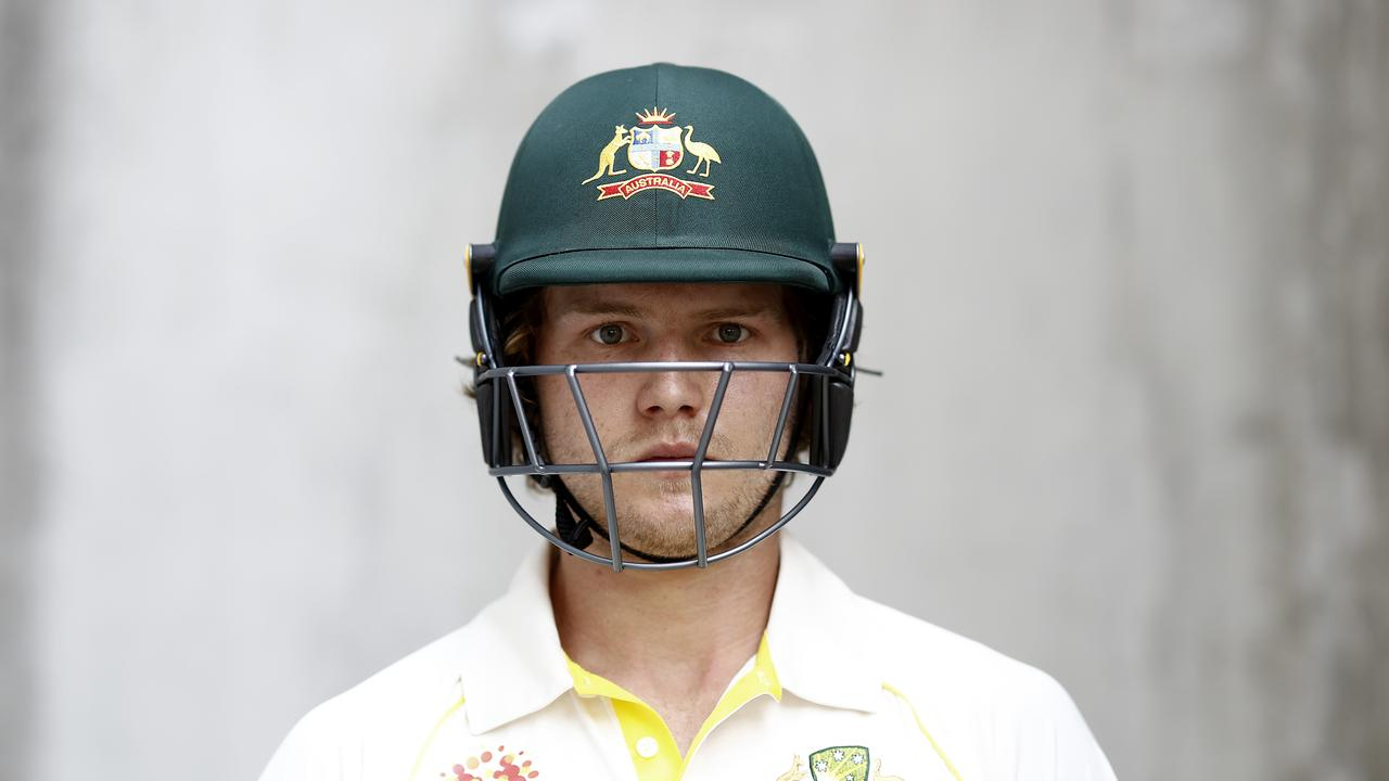Will Pucovski needs to play the second test to be eligible for a crucial county stint.