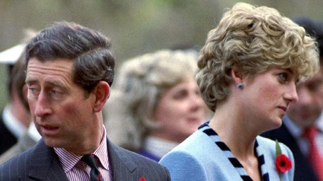 Princess Diana was subject to intense media scrutiny — and sought legal action — over the course of her life.
