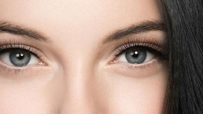 480e9868cb9 Trust us, this simple trick will make your lash lift last way longer