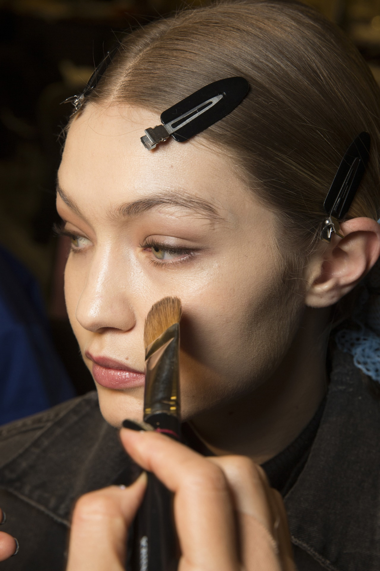 11 creative forces and companies shaking up the beauty world