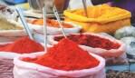 Spicy. Photo: Unsplash/Akhil Chandran
