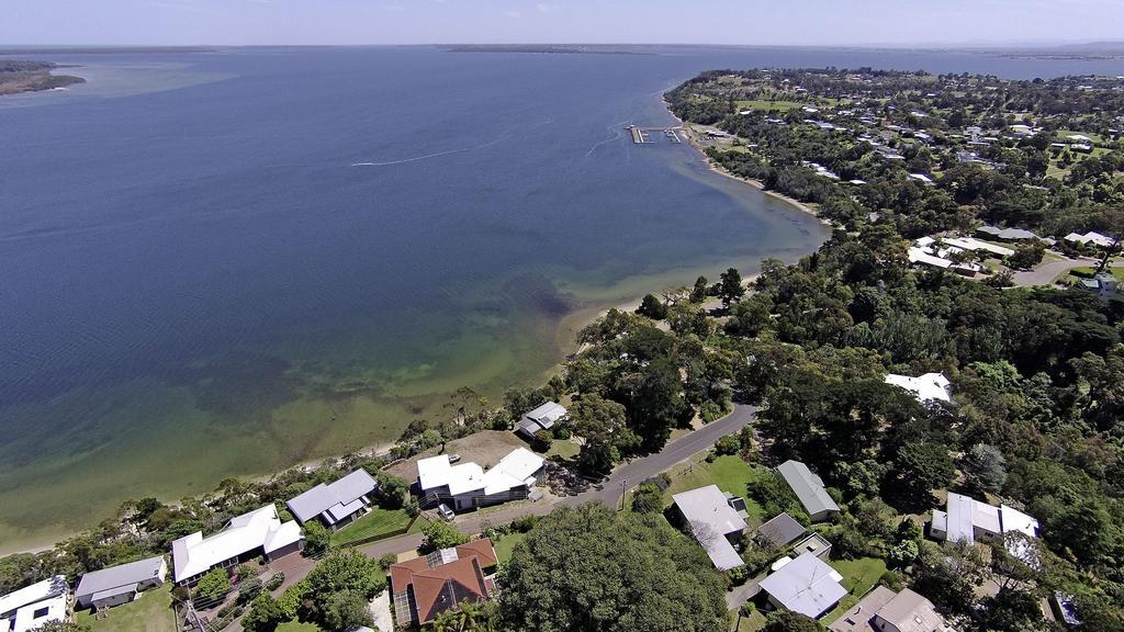Visitez Victoria: 10 façons de visiter la région de Victoria en Australie cet été !