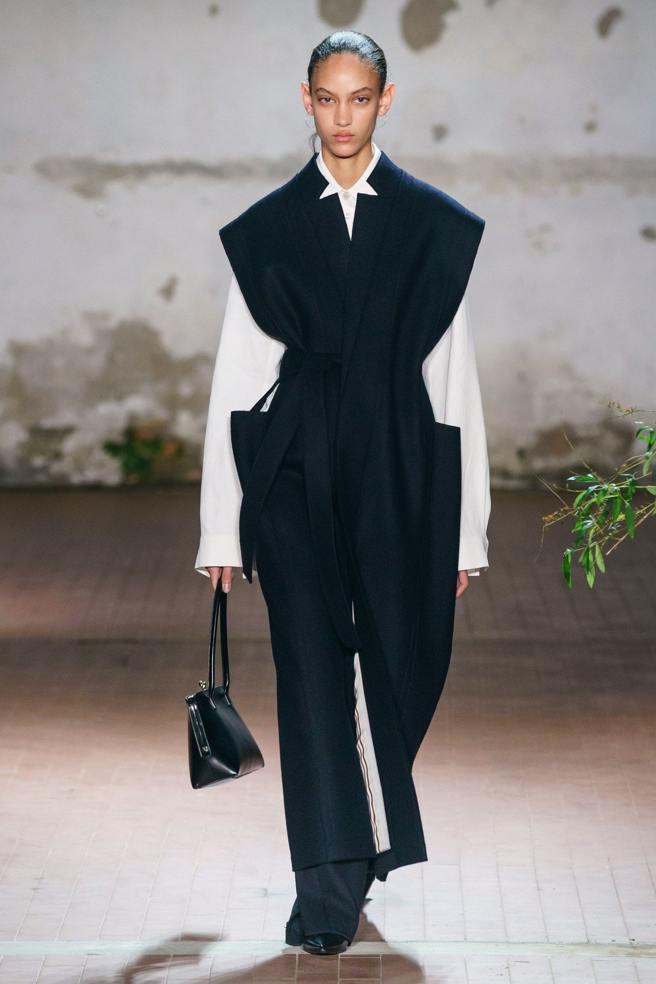 Jil Sander ready-to-wear autumn/winter '19/'20